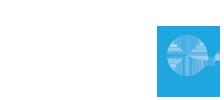 انجاز ويب لتصميم وبرمجة المواقع والمتاجر الالكترونية